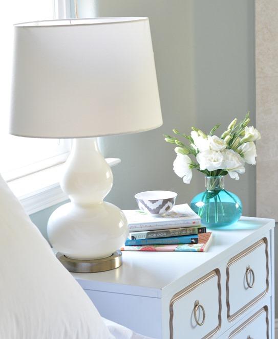cg nightstand