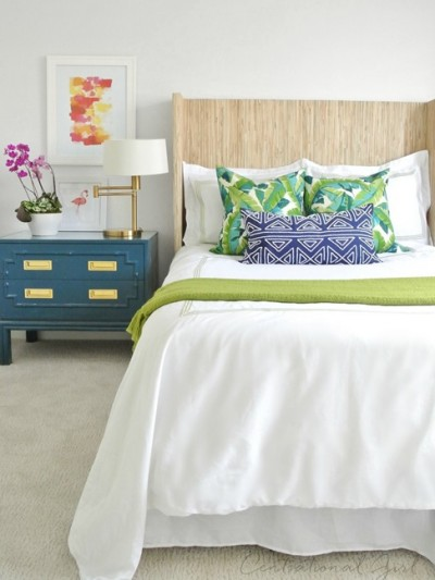 diy-grasscloth-wingback-headboard.jpg