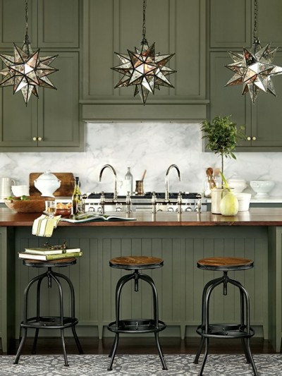 moss-green-cabinets.jpg