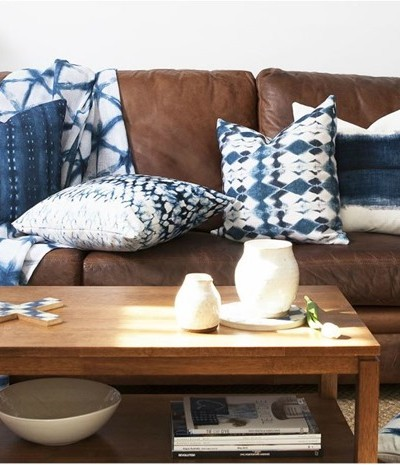 shibori-pilows-on-sofa.jpg