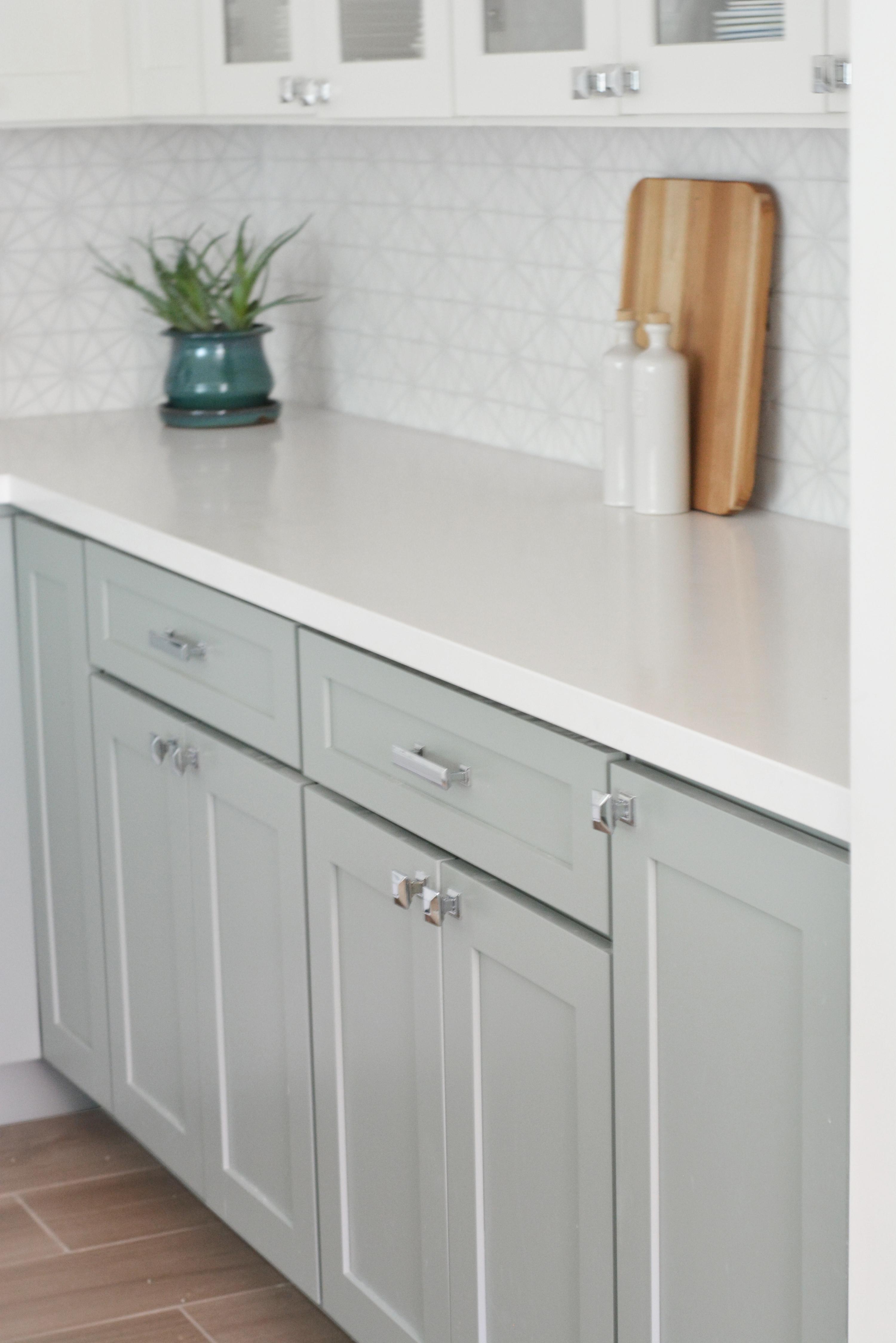 Wonderful Standard Depth Of Kitchen Countertops #6: Caesarstone-pure-white-quartz-countertops.jpg
