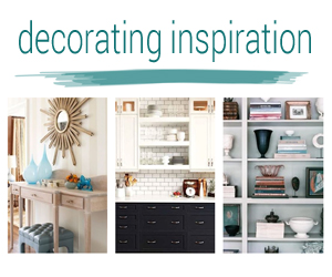 decorating inspiration 300 px