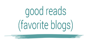 favorite blogs 300 px