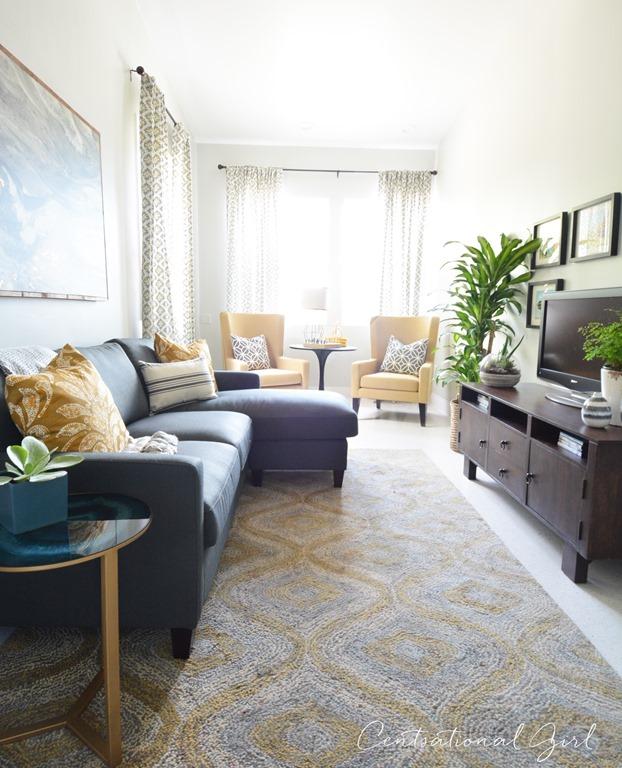 furnished-shelter-family-room.jpg