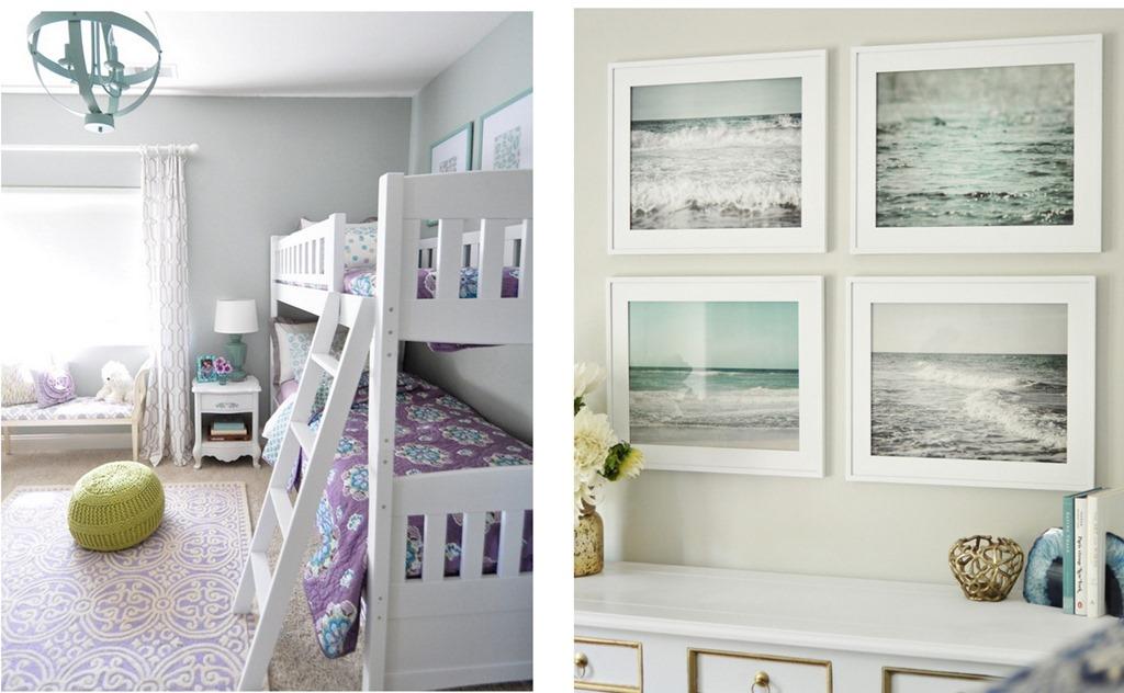 Pics Photos Glidden Interior Paint Color Chart Http Fashiontribes Typepad Com