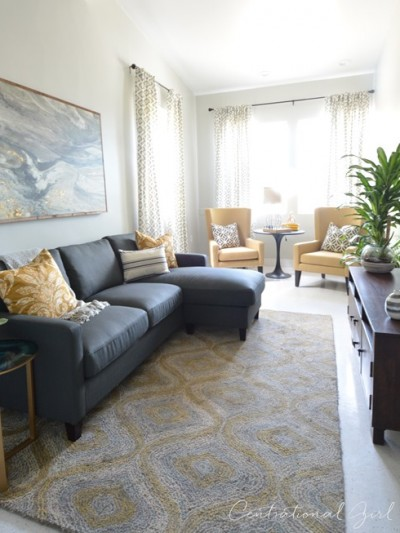 shelter-family-room-gray-yellow_thumb.jpg