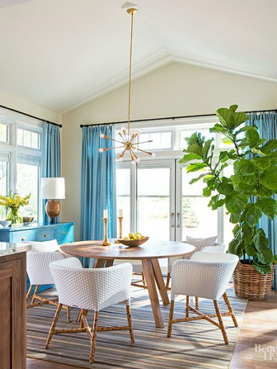 bhg dining room