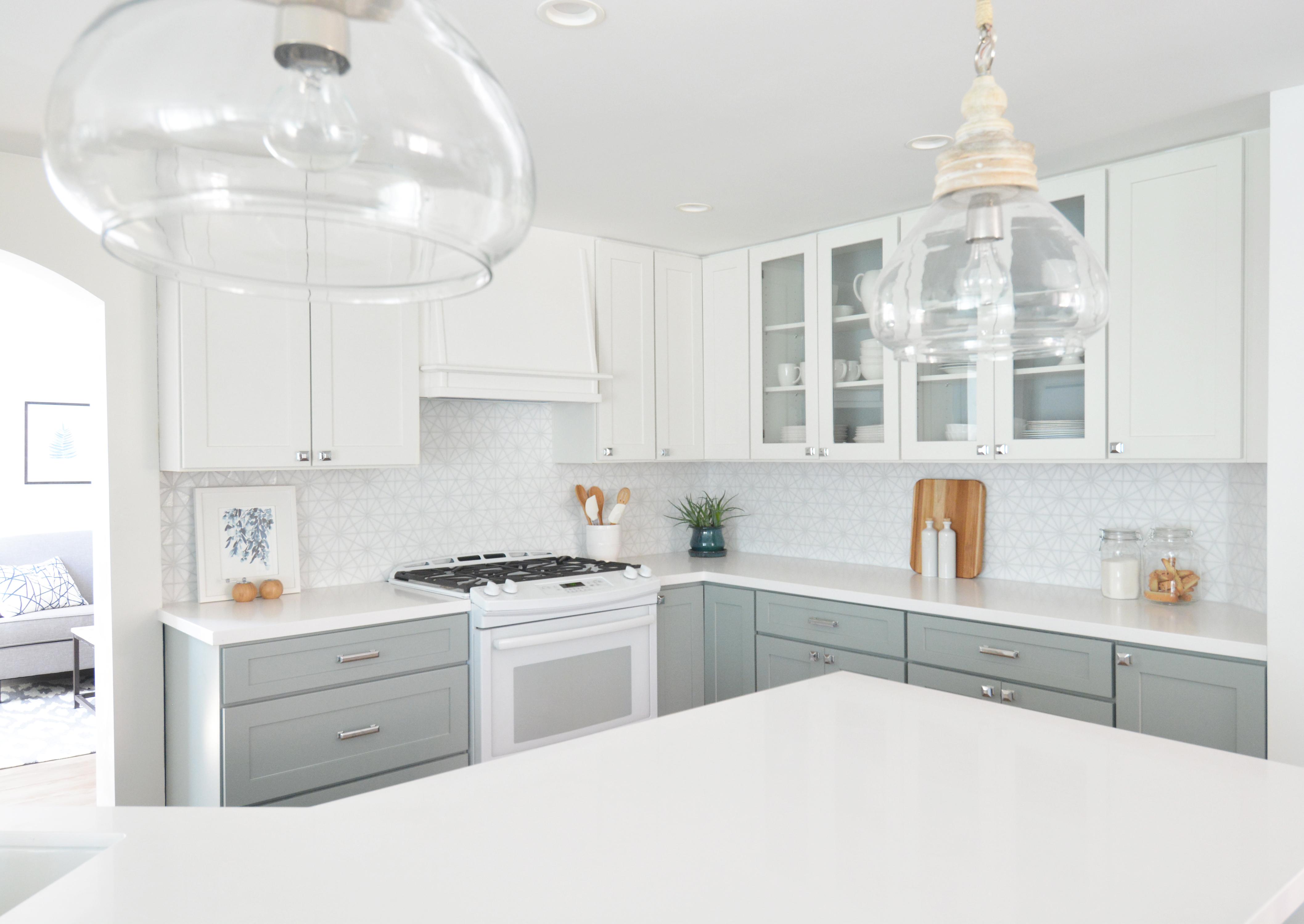 Kitchen Remodel: 10 Lessons | Centsational Girl | Bloglovin\'