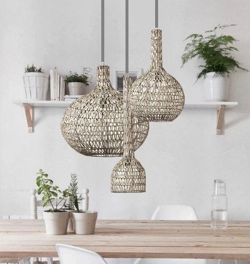 etsy cool stuff i like centsational girl. Black Bedroom Furniture Sets. Home Design Ideas