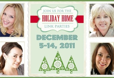 Holiday_Home_Banner_2011