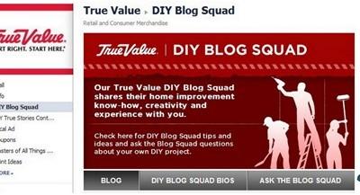 ask kate diy blog squad