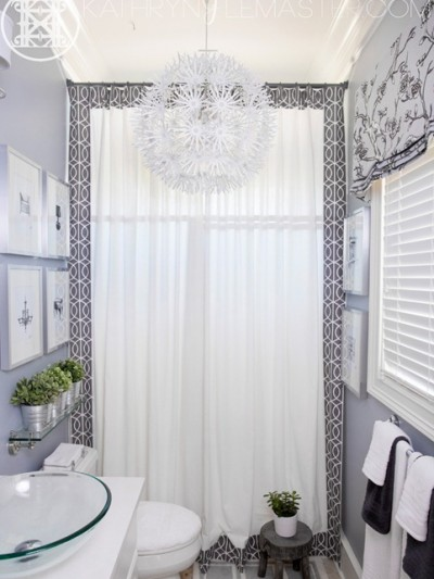 bathroom makeover kathrynjlemaster