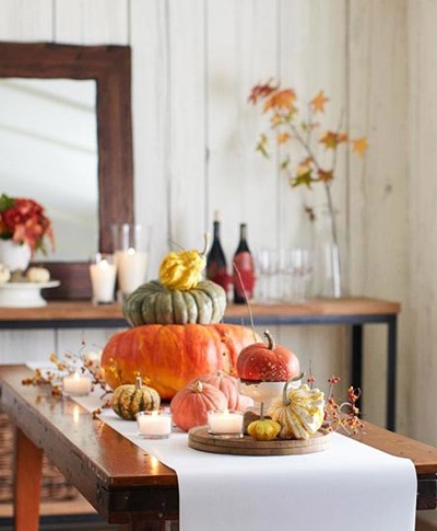 bhg fall centerpiece
