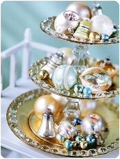 bhg tiered tray