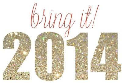 bring on 2014