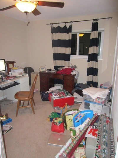 brooke office before