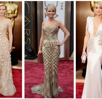 cate kristin kate gowns