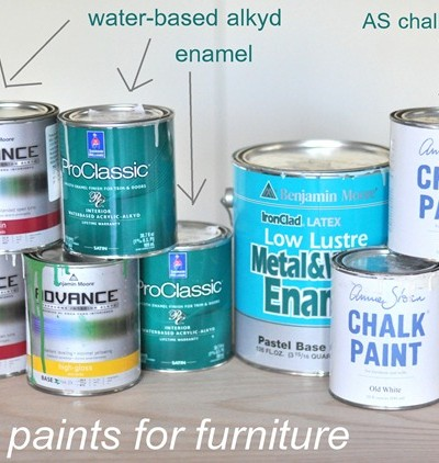 centsational girl favorite furniture paints