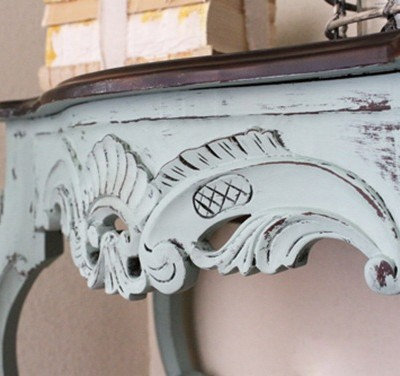 chalk paint faqs perfectly imperfect