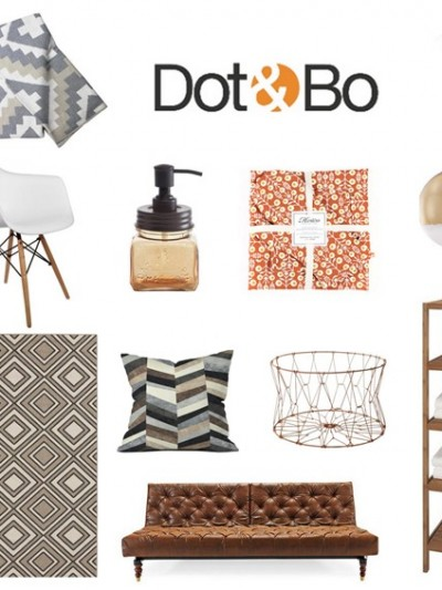 dot&bo giveaway