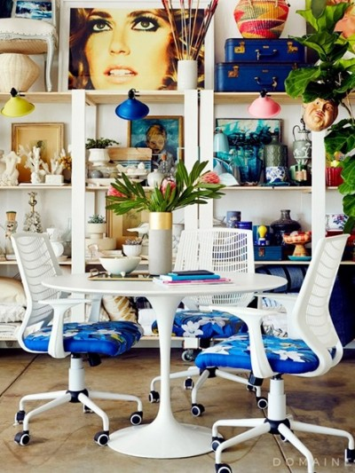 emily henderson studio