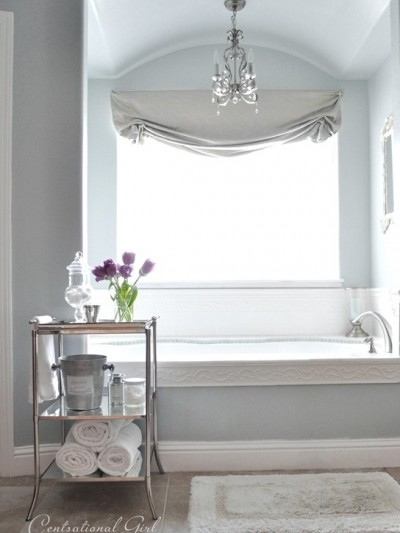 kate master bathroom