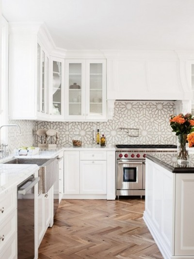 kishani perera white wood kitchen