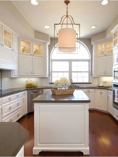 kitchen after house beautiful
