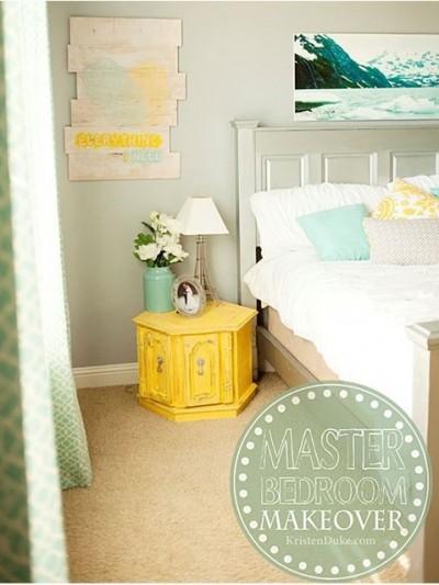 master bedroom kristin duke