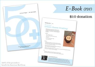 recipe_ebook