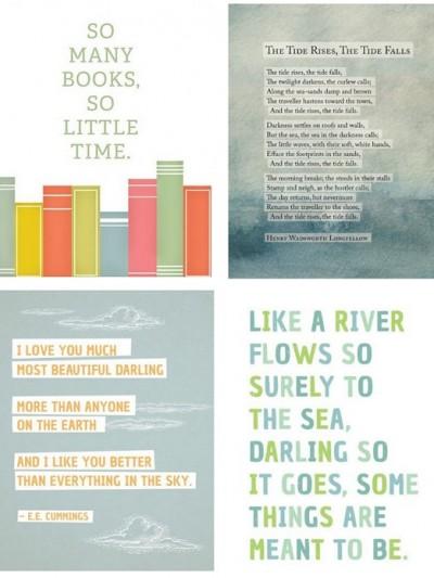 riverway studios prints