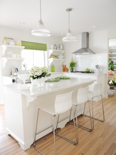 style at home kitchen makeover maria killam