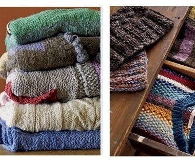 winter sweaters country living