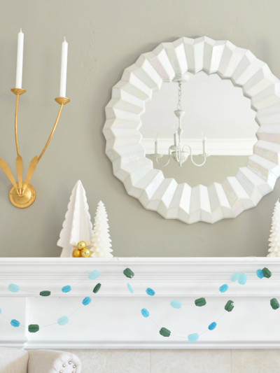 diy-gemstone-garland