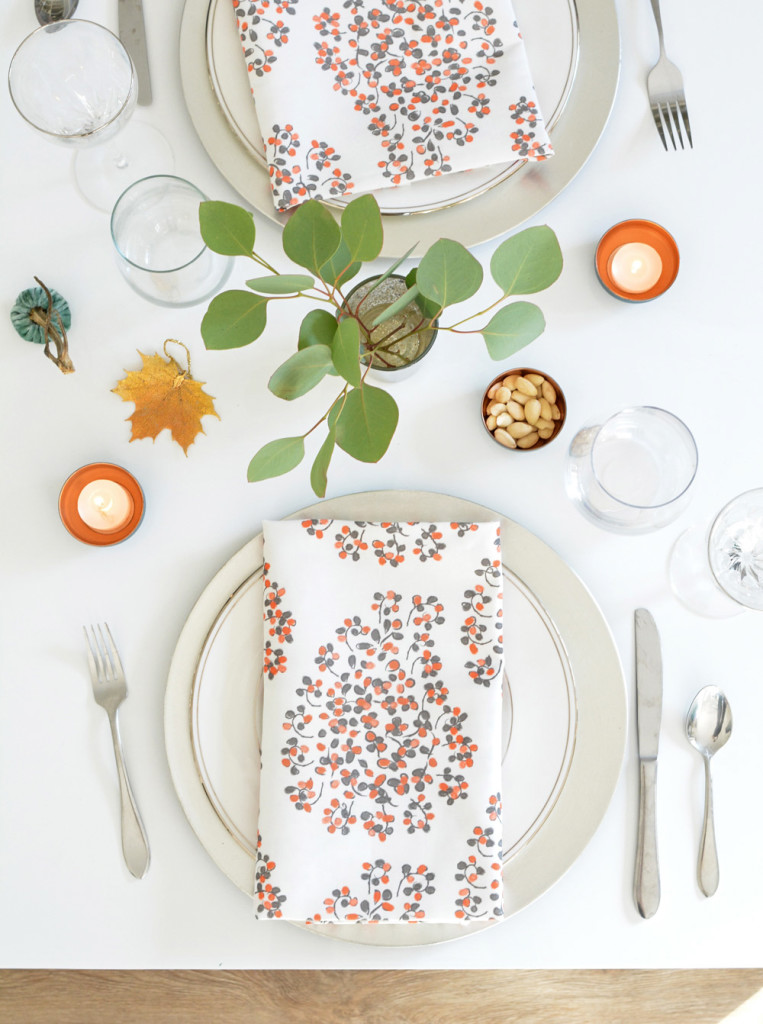 painted-paisley-napkins