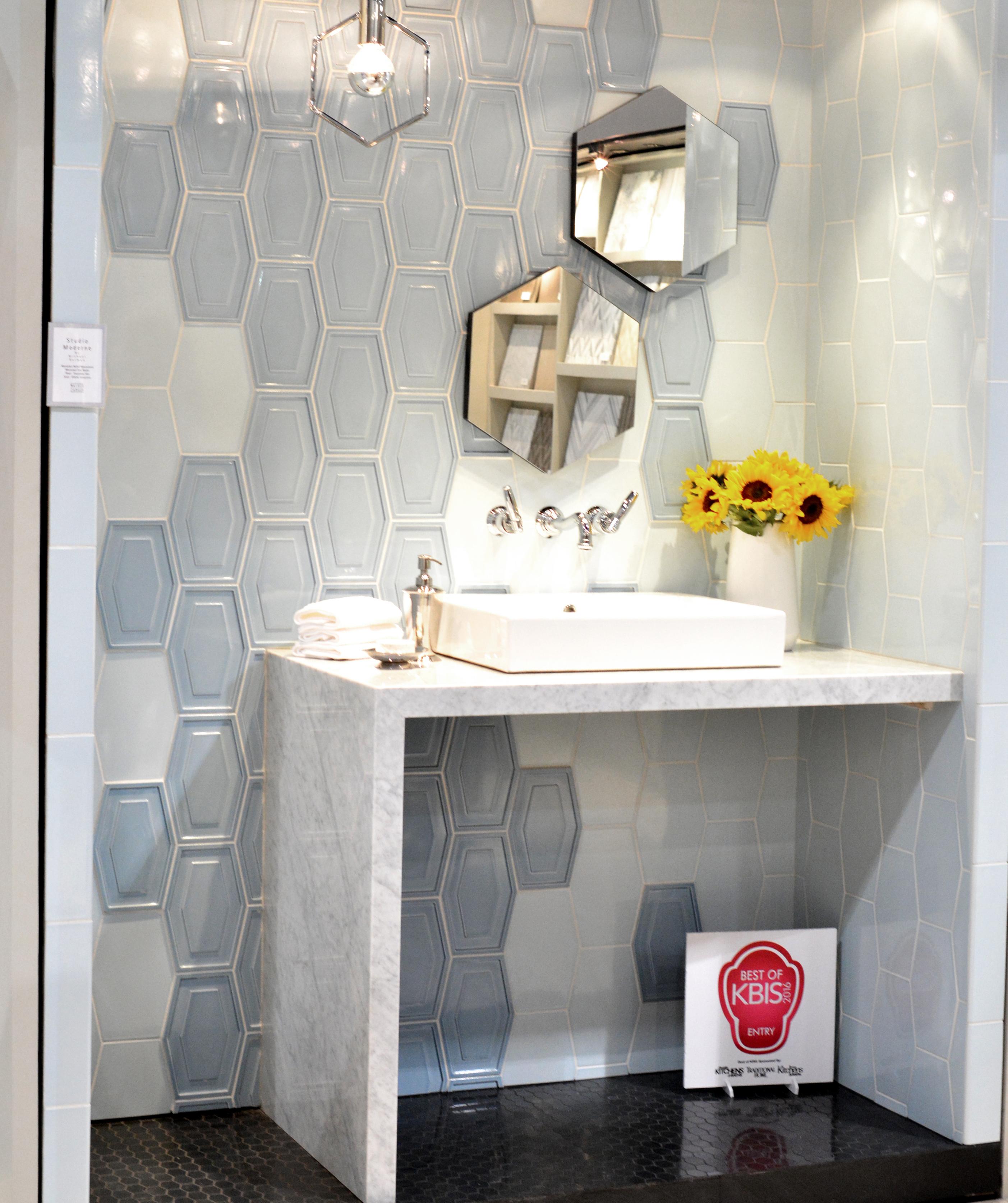 kitchen u0026 bath trends