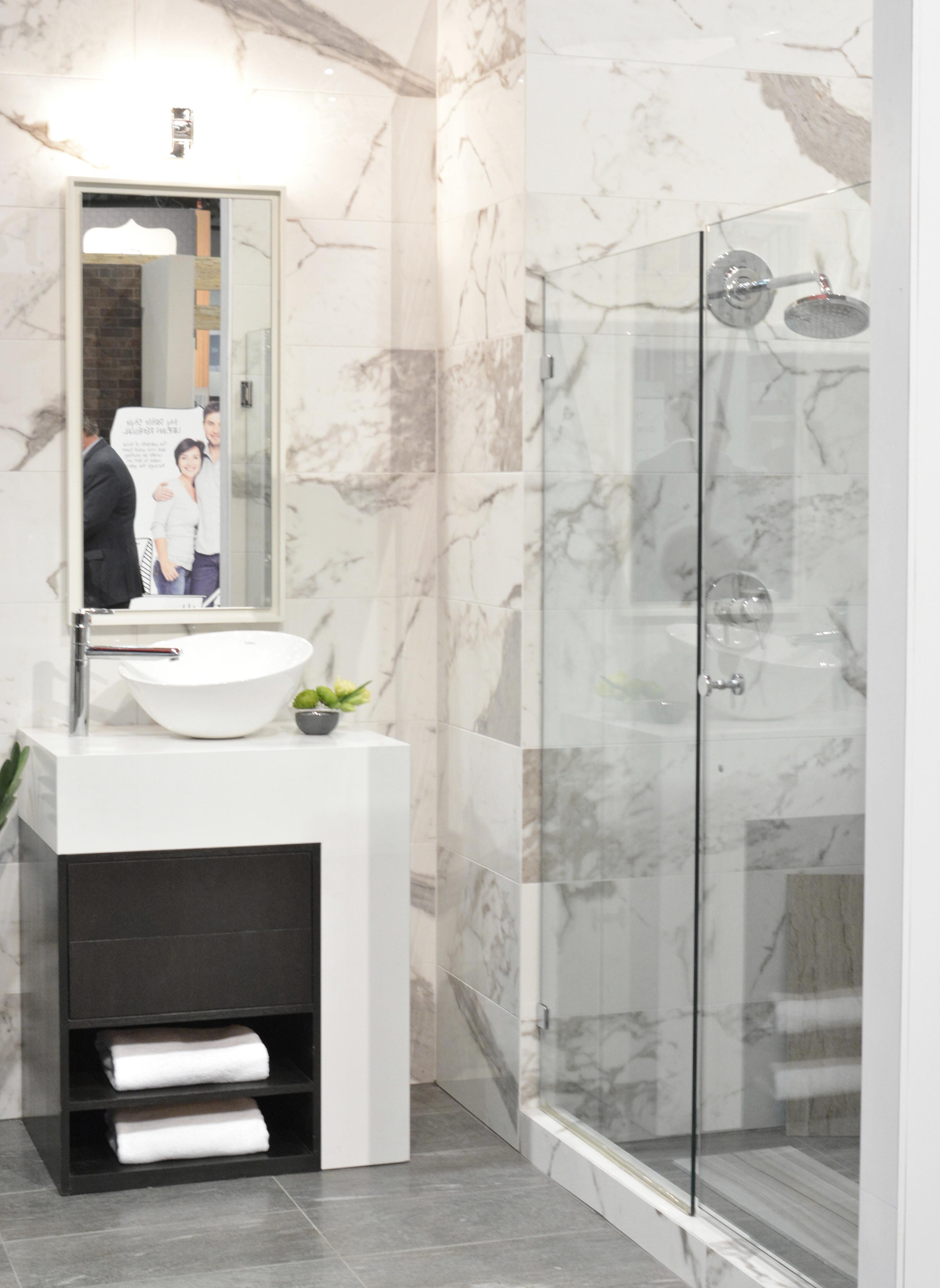 Kitchen Amp Bath Trends 2016 Centsational Style