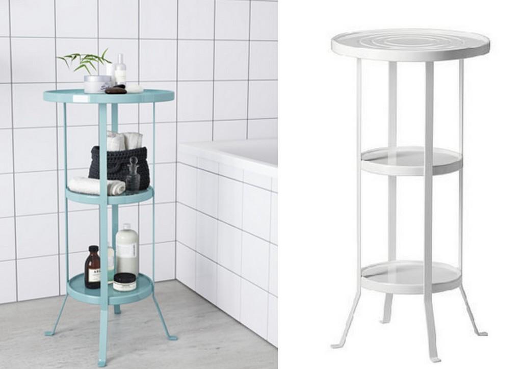 Favorites Under 50 Ikea Storage Centsational Style