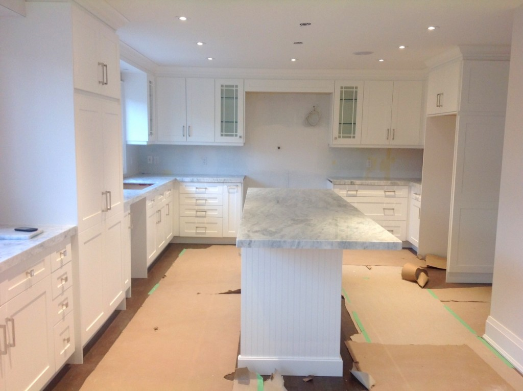 discount granite countertops ri