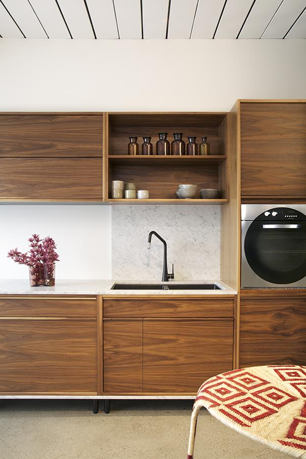 modular wood kitchen cabinets