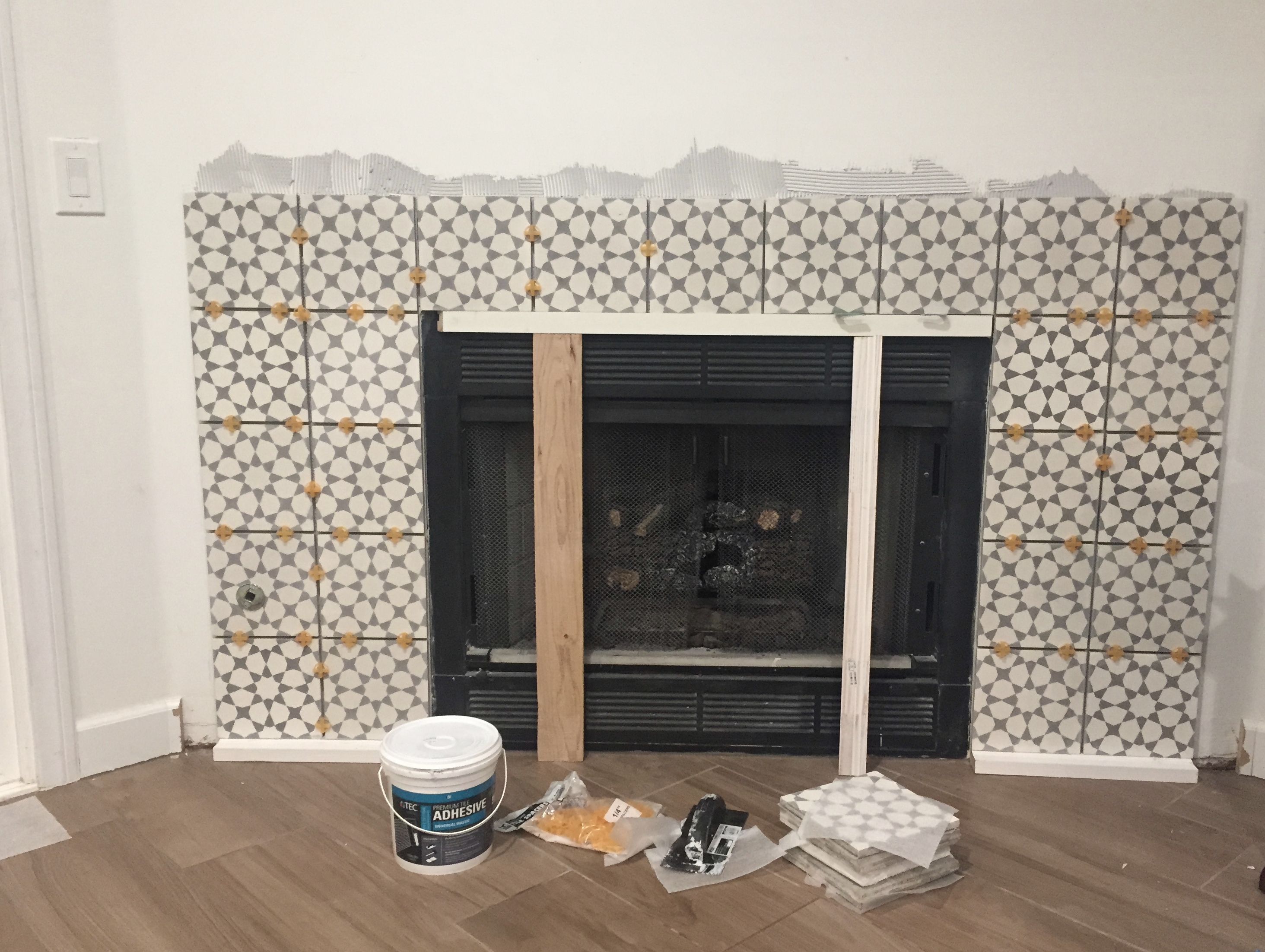 antique original the your restoration fireplaces or fire reading tiles and require for service home people restored on our then fireplace prefer call in an expert berkshire
