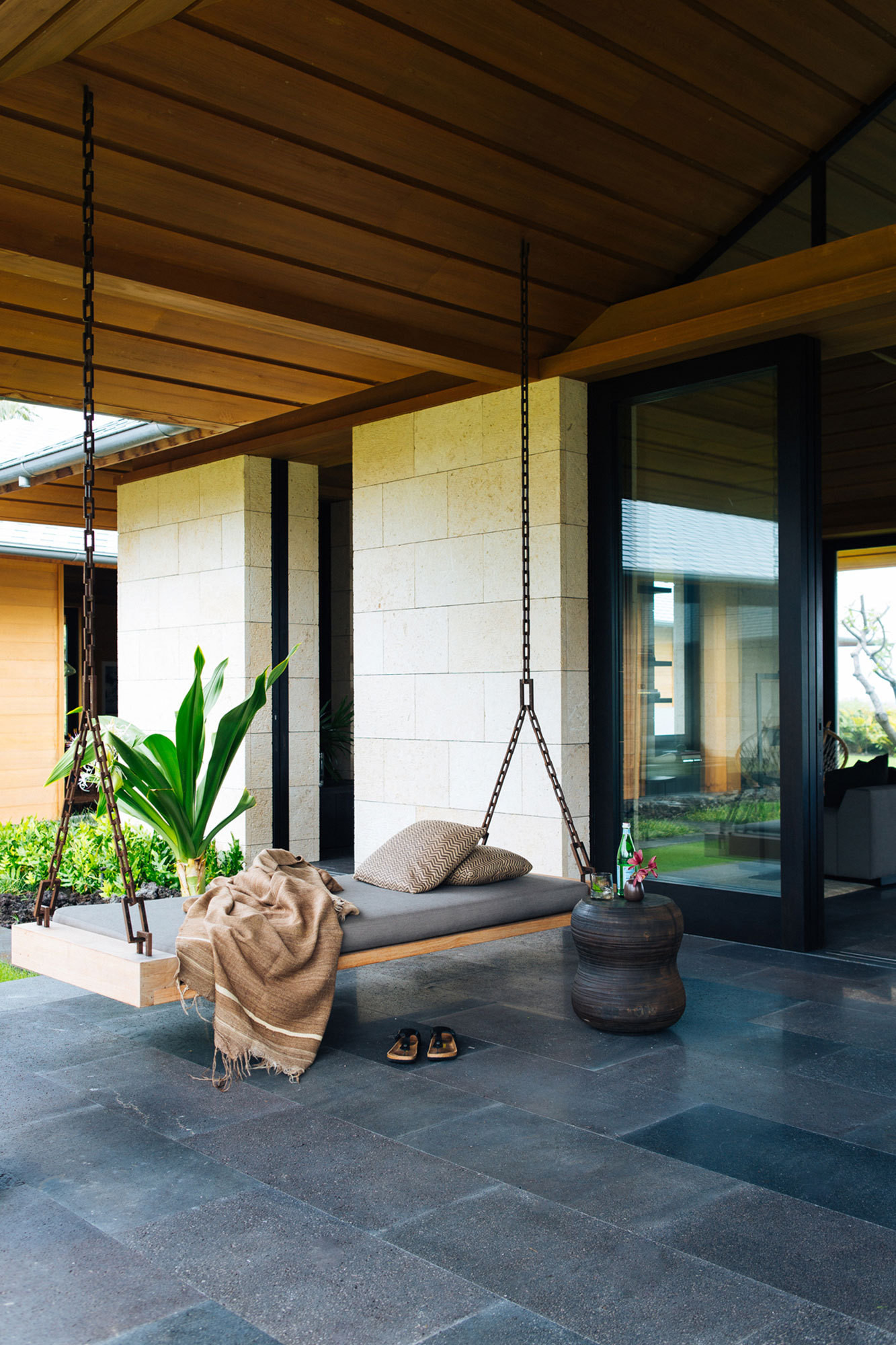 Daydreaming Outdoor Beds Centsational Style