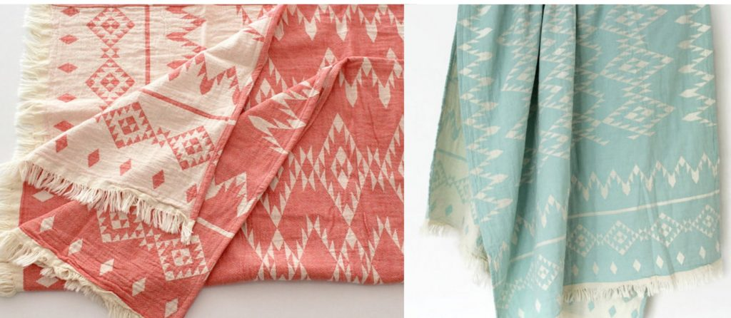 boho beach towels