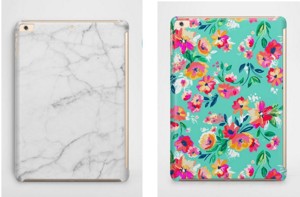 stylsh ipad covers