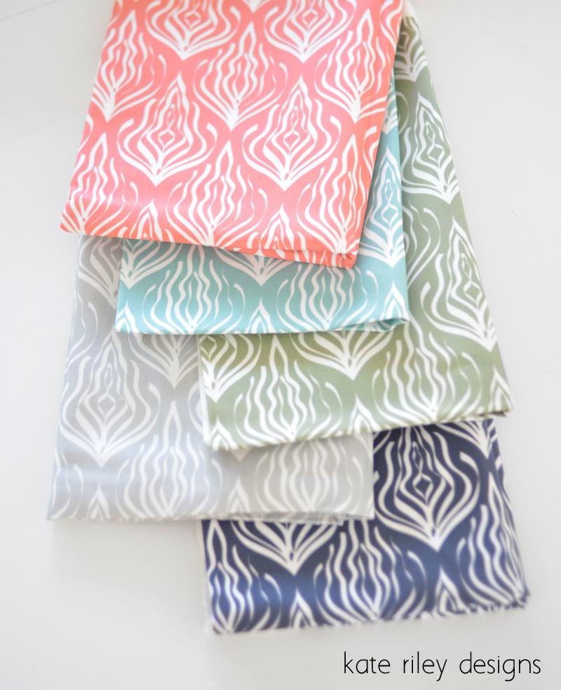 kelp fabric krd