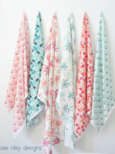 summer fabrics kate riley