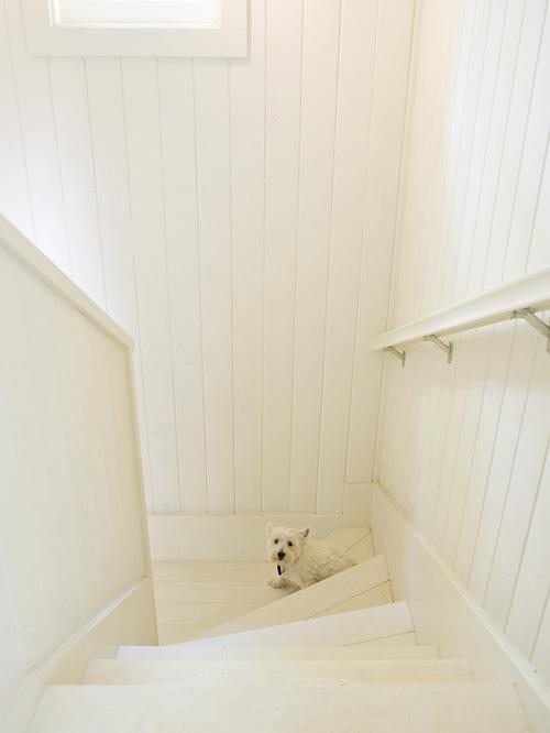 Creamy White Paint Colors Centsational Bloglovin