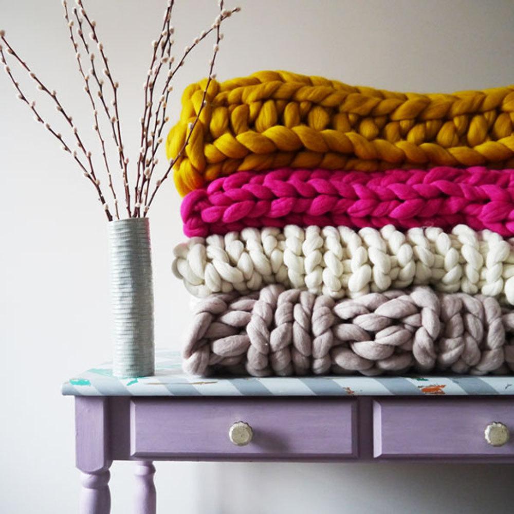 cozy knits etsy