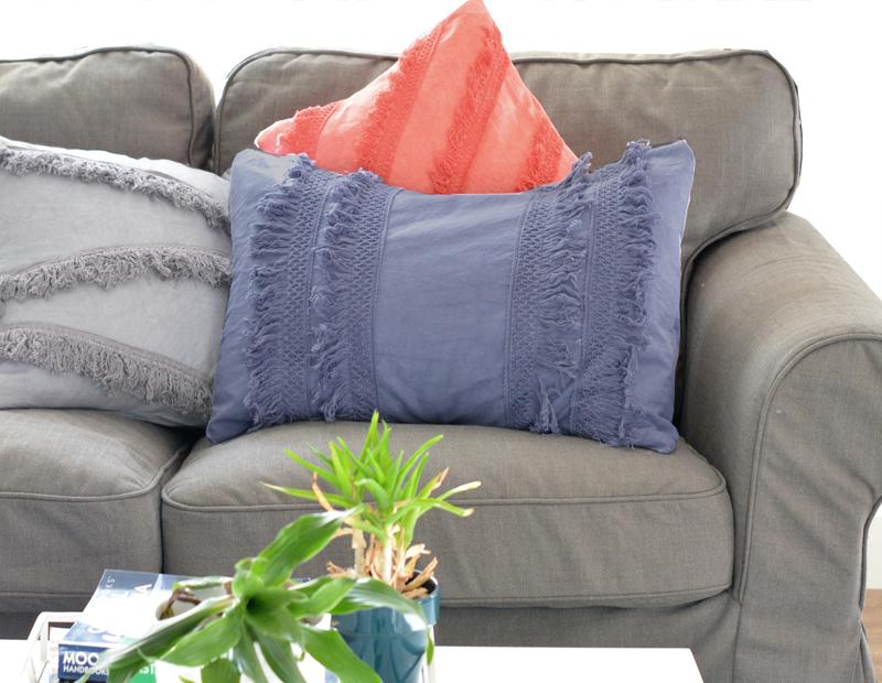 dyed-fringe-pillows-slider
