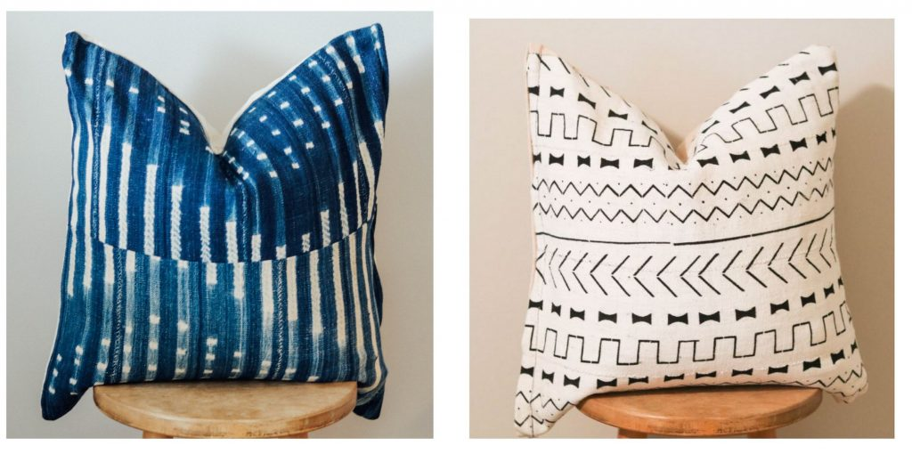 ebb-and-thread